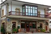 Casa El Macho